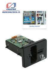 Smart IC Card Reader Writer untuk kios informasi, RFID Card Reader Writer