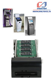 EMV bermotor Smart Card Reader