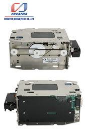 3 in 1 bermotor akses kontrol Card Reader/Writer, ATM Smart Card Reader
